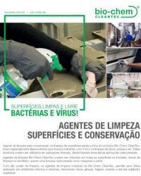 Agente-de-Limpeza-Superfícies-e-Conservação-400x565