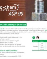 CleanTec-ACP-90-400x565
