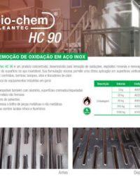 CleanTec-HC-90-400x565