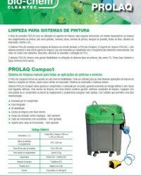 folheto-prolaq-400x572