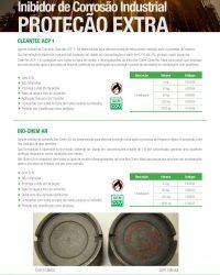 pdf-cleantec-inibidores-de-corrosao-400x557