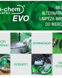 pdf-sistema-biochem-evo