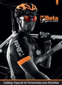 beta_bike