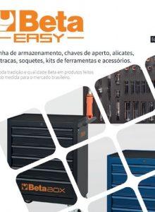 beta_easy 2