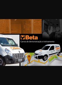 carros_demonstracao