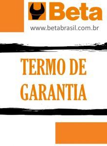 termo_garantia